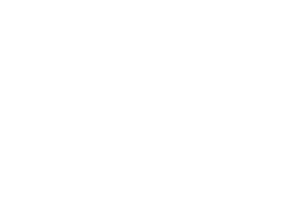 Czech General Aircraft
